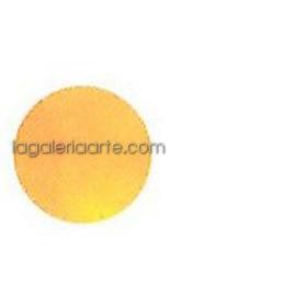 Laca Cristal Amarillo C-3 La Pajarita 50ml