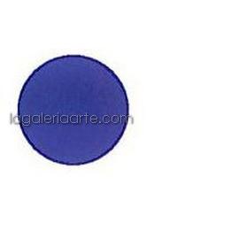 Laca Cristal Azul Ultramar C-10 La Pajarita 50ml