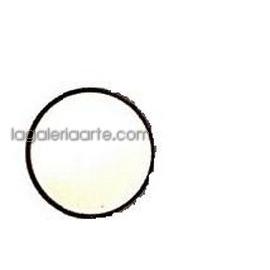 Laca Cristal Medium C-14 La Pajarita 50ml