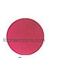Laca Cristal Rosa C-8 La Pajarita 50ml