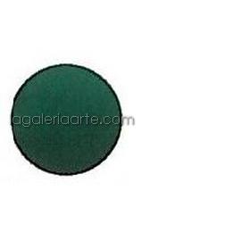 Laca Cristal Verde Oscuro C-6 La Pajarita 50ml