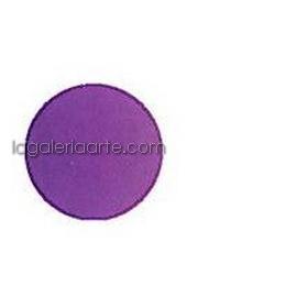 Laca Cristal Violeta C-7 La Pajarita 50ml