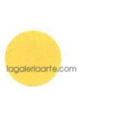 Pintura Satinada L-2 Amarillo Oro La Pajarita 35ml