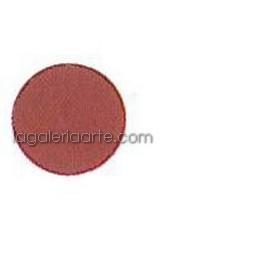Pintura Satinada L-8 Oxido Rojo La Pajarita 35ml
