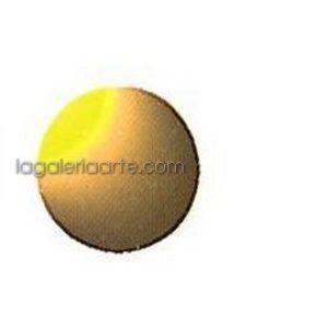 Pintura Metalica O-1 Oro Rico 50ml