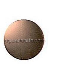 Pintura Metalica O-10 Bronce 50ml