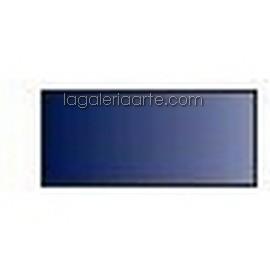 Acuarela Líquida VALLEJO 330 Azul Marino 32ml