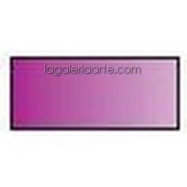 Acuarela Liquida VALLEJO 270 Rosa Violeta 32ml