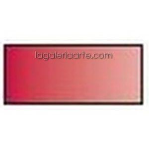Acuarela Liquida VALLEJO 290 Rojo Coral 32ml