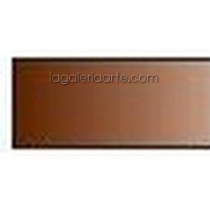 Acuarela Liquida VALLEJO 640 Marron Chocolate 32ml