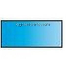 Acuarela Liquida VALLEJO 430 Azul Celeste 32ml