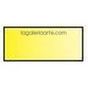 Acuarela Liquida VALLEJO 110 Amarillo Limon 32ml