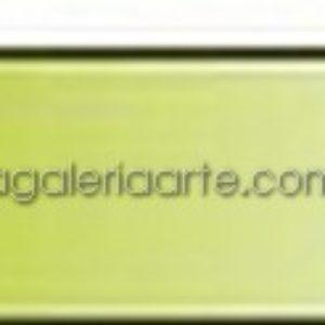 Acuarela Liquida VALLEJO 120 Chartreuse 32ml