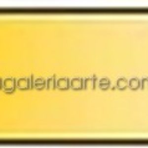 Acuarela Liquida VALLEJO 130 Amarillo Dorado 32ml
