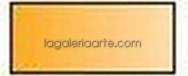 Acuarela Liquida VALLEJO 140 Amarillo Ocre 32ml