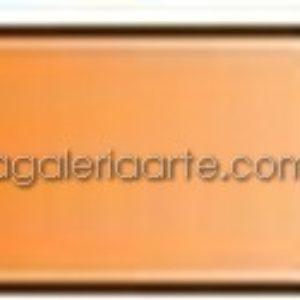 Acuarela Liquida VALLEJO 150 Rojo Escarlata n 32ml