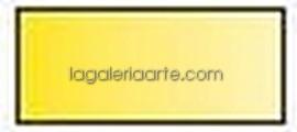 Acuarela Liquida VALLEJO 160 Amarillo Proceso 32ml