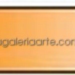 Acuarela Liquida VALLEJO 170 Naranja Claro 32ml