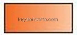 Acuarela Liquida VALLEJO 210 Rojo Naranja 32ml