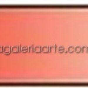 Acuarela Liquida VALLEJO 220 Rojo Claro 32ml