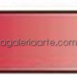 Acuarela Liquida VALLEJO 230 Rojo Intenso 32ml