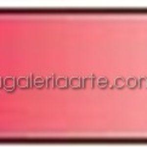 Acuarela Liquida VALLEJO 240 Rojo Rosa 32ml