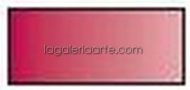 Acuarela Liquida VALLEJO 250 Rojo Carmesi 32ml