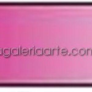 Acuarela Liquida VALLEJO 260 Rojo Violeta 32ml