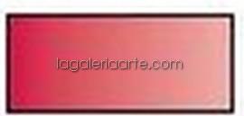 Acuarela Liquida VALLEJO 280 Escarlata 32ml