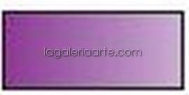 Acuarela Liquida VALLEJO 310 Violeta 32ml