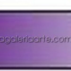 Acuarela Liquida VALLEJO 320 Azul Violeta 32ml