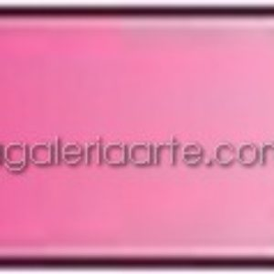 Acuarela Liquida VALLEJO 340 Rosa 32ml