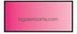 Acuarela Liquida VALLEJO 350 Rosa Intenso 32ml