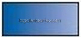 Acuarela Liquida VALLEJO 410 Azul Pizarra 32ml