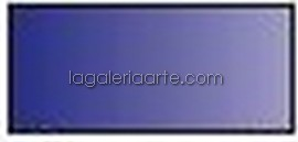 Acuarela Liquida VALLEJO 460 Azul Añil 32ml