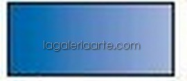 Acuarela Liquida VALLEJO 480 Azul Ultramarino 32ml