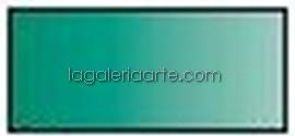 Acuarela Liquida VALLEJO 510 Verde Azul 32ml