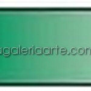 Acuarela Liquida VALLEJO 520 Verde Bosque 32ml