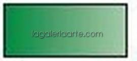 Acuarela Liquida VALLEJO 530 Verde Intenso 32ml