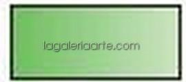 Acuarela Liquida VALLEJO 550 Verde Amarillo 32ml