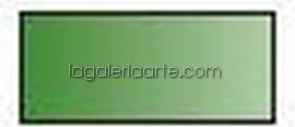 Acuarela Liquida VALLEJO 560 Verde Dorardo 32ml