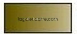 Acuarela Liquida VALLEJO 580 Oliva Dorada 32ml