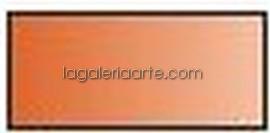 Acuarela Liquida VALLEJO 610 Marron Dorado 32ml