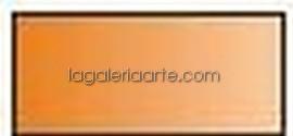 Acuarela Líquida VALLEJO 670 Marron Naranja 32ml