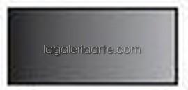 Acuarela Liquida VALLEJO 710 Negro 32ml
