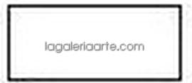 Acuarela Liquida VALLEJO 823 Super Blanco 32ml