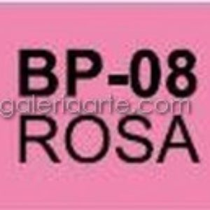 BUBBLE Paint Rosa 08 60ml