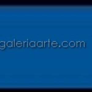 Vitrail Nº10 Azul Profundo 45ml