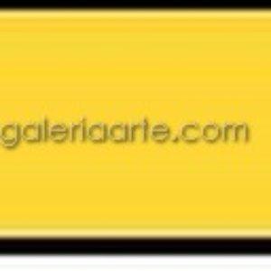 Vitrail Nº14 Amarillo 45ml