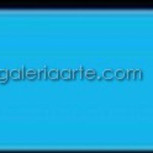 Vitrail Nº 36 Azul Cielo 45ml